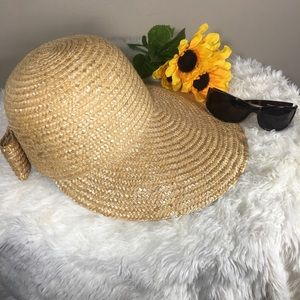 Other - SUN HAT for women